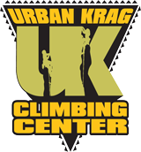 Urban Krag Logo